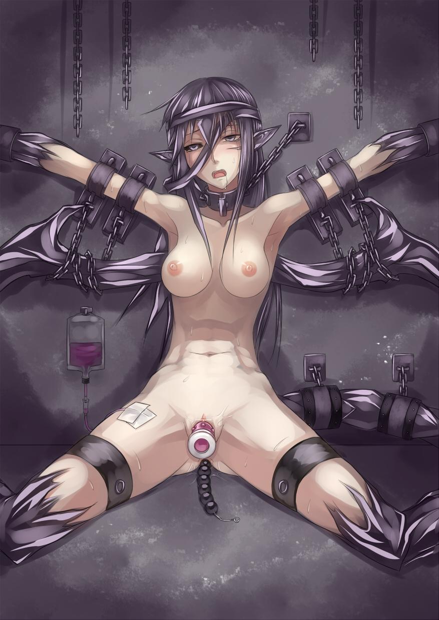 black bdsm anal dildo fernsteuerung