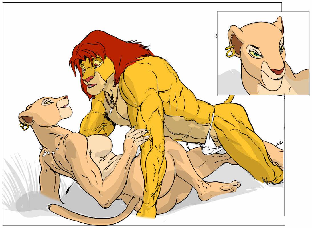 sayt-korol-lyubvi-seks