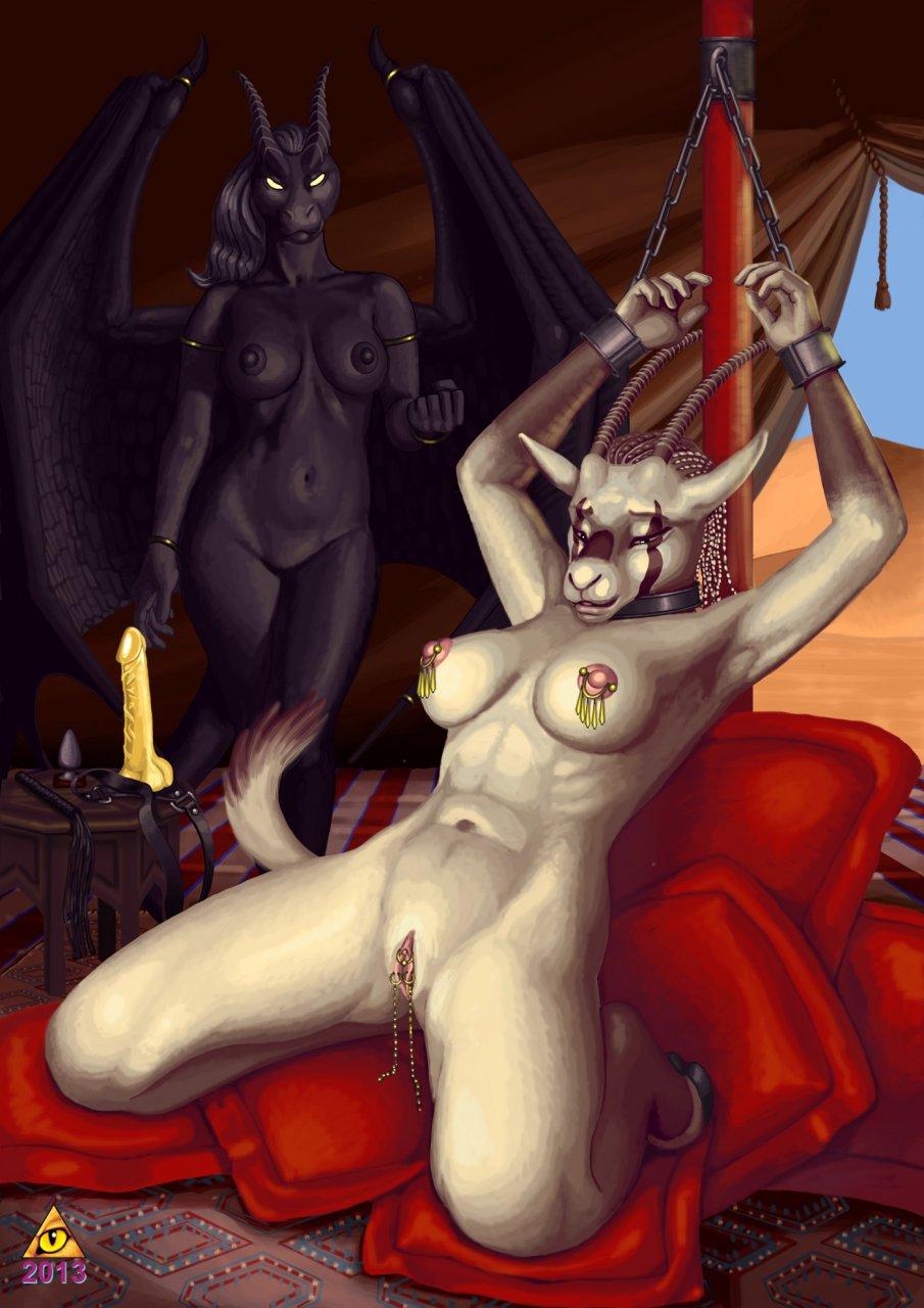 drakoni-bdsm