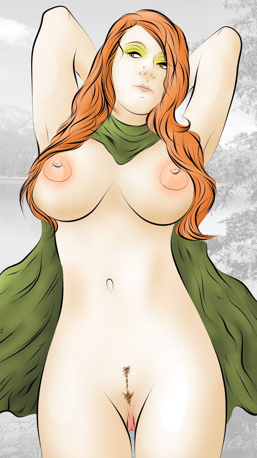Dota 2 windrunner hentai sexy galleries