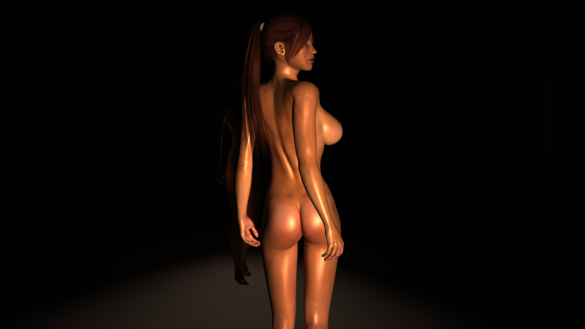 Rule 34 tomb raider 2013 sex photo