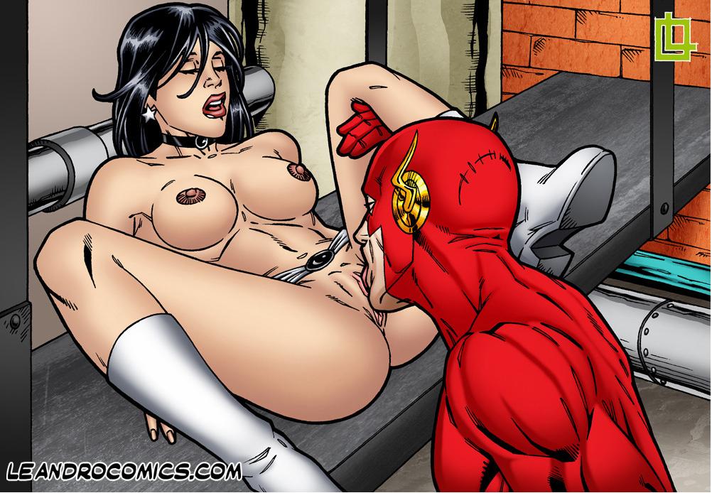 porno-flash-seriali