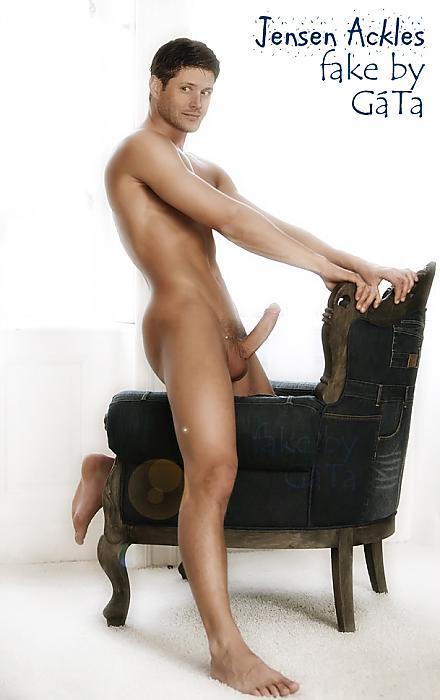 smotret-porno-konchayushih-lesbi