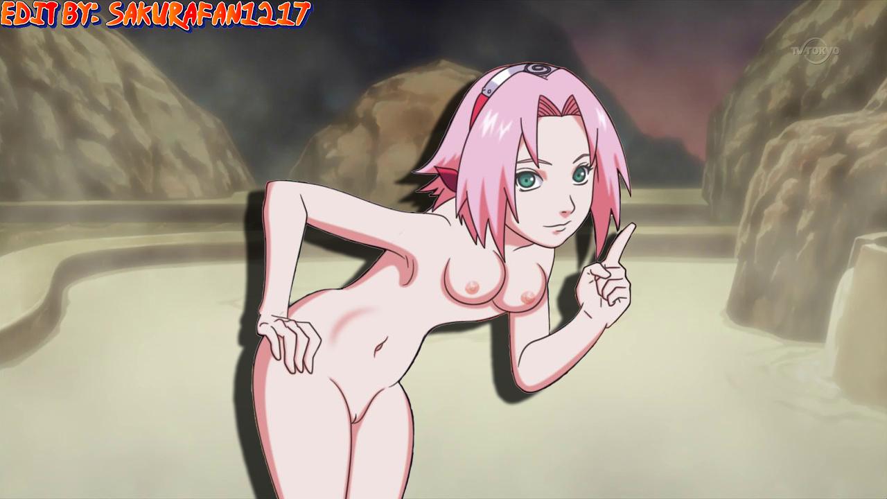 Fake naked calebrities