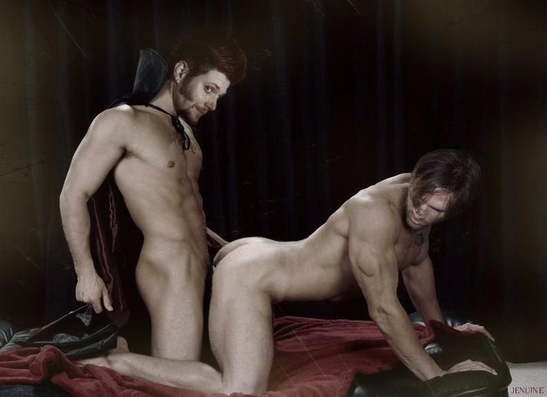 Порно сверхъестественное фото 4768 фотография