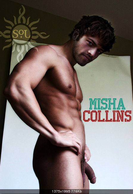 misha-collins-nude-leaked-pictures-dancing-in-nude