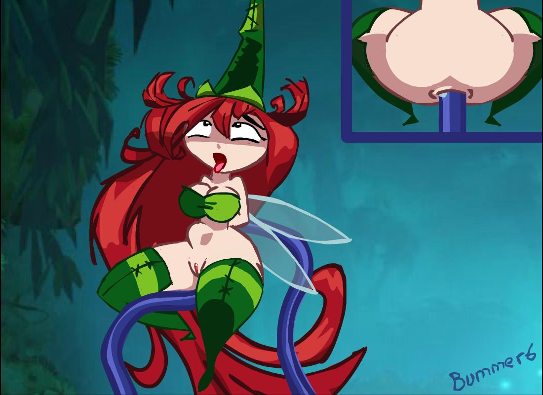 Showing Xxx Images For Cartoon Rayman Origins Porn Xxx