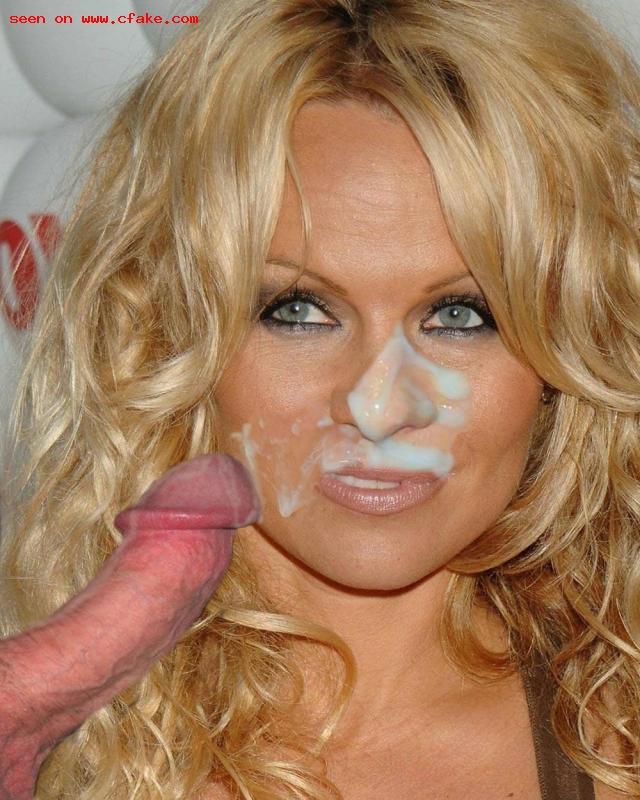 celeb-pamela-anderson-pussy-lip-pics-lick-industries-porno