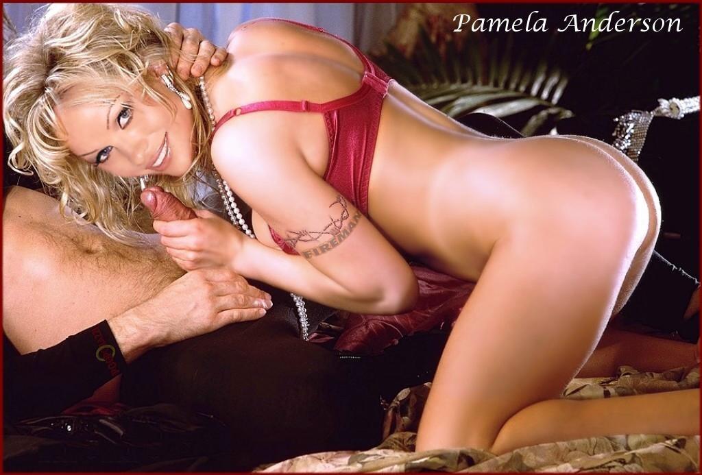 Памела андерсон фотографии порно бесплатно 97922 фотография