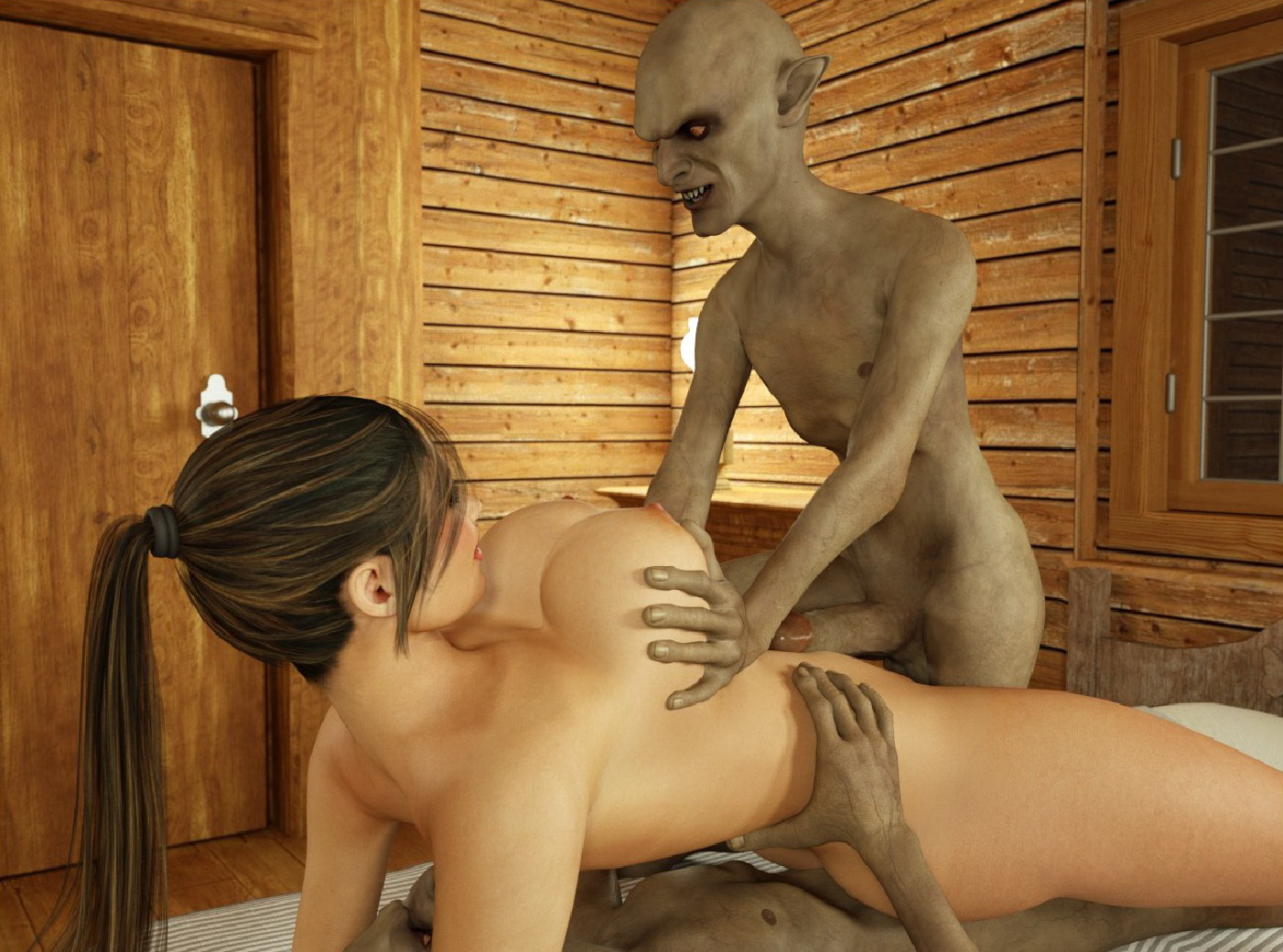 3d sex download mp sexy gallery