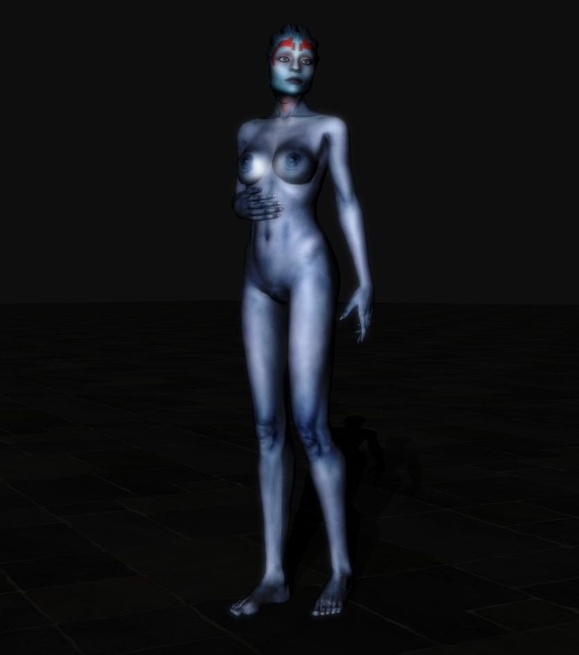 mass-effect-samara-erotika