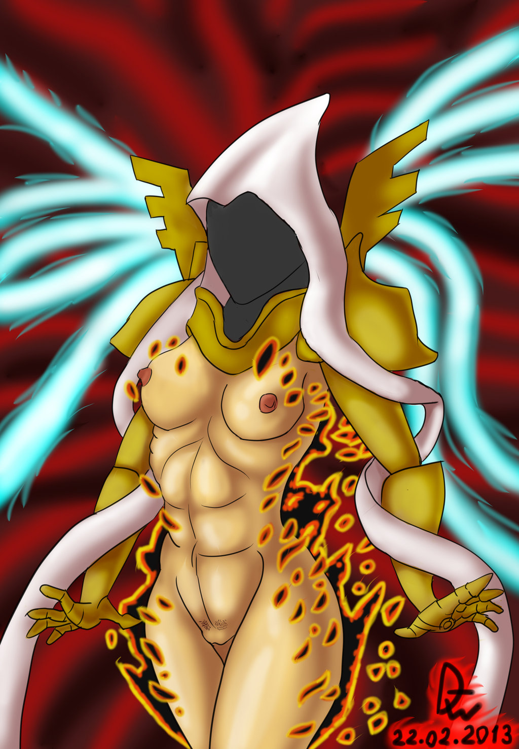 Diablo 3 hentia adult clips