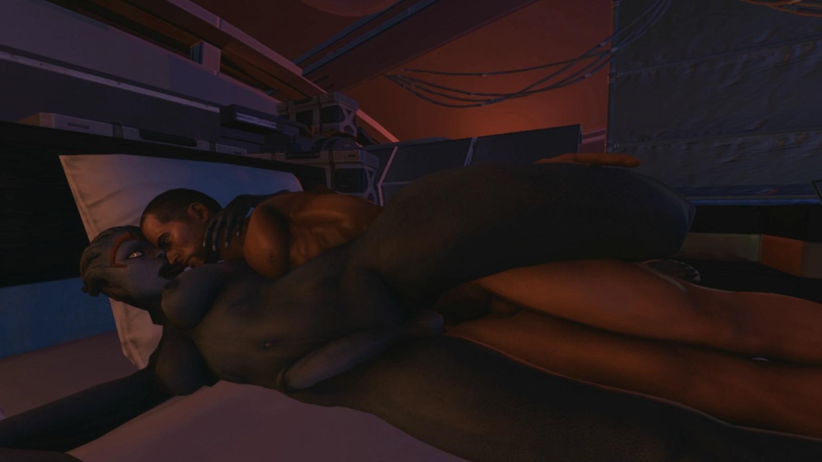 Скрытая порно в самаре 9 фотография