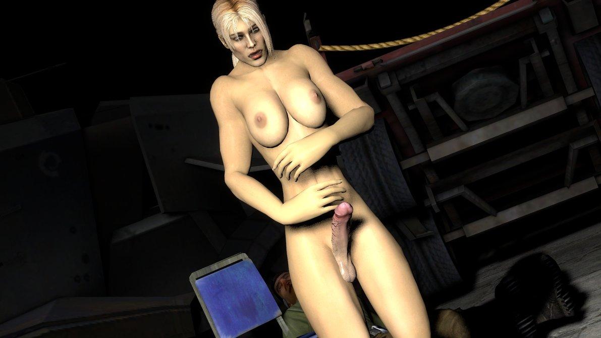 Соня блейд секс картинки фото 307-474