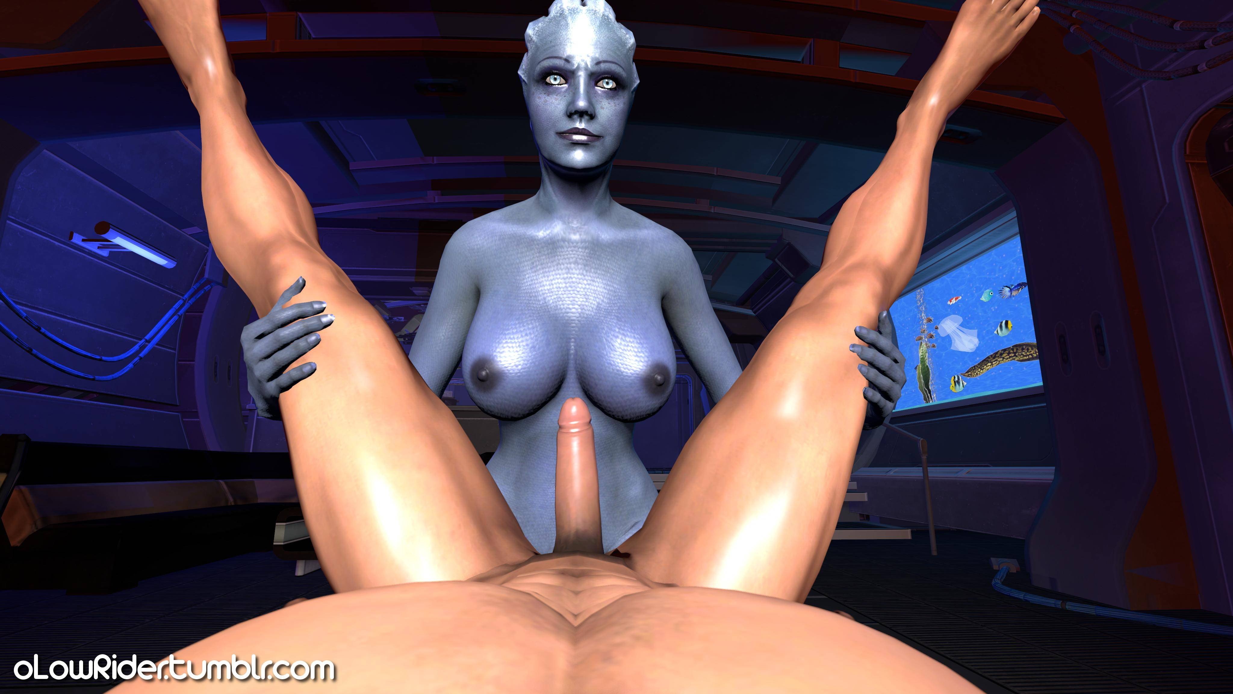 Mass effect porn shrek adult movies