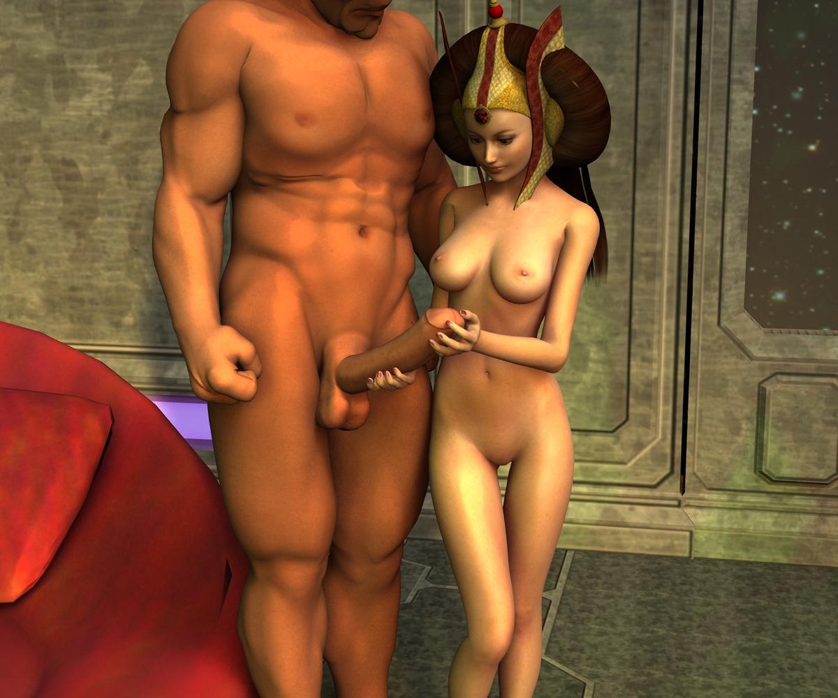 войны игры порно