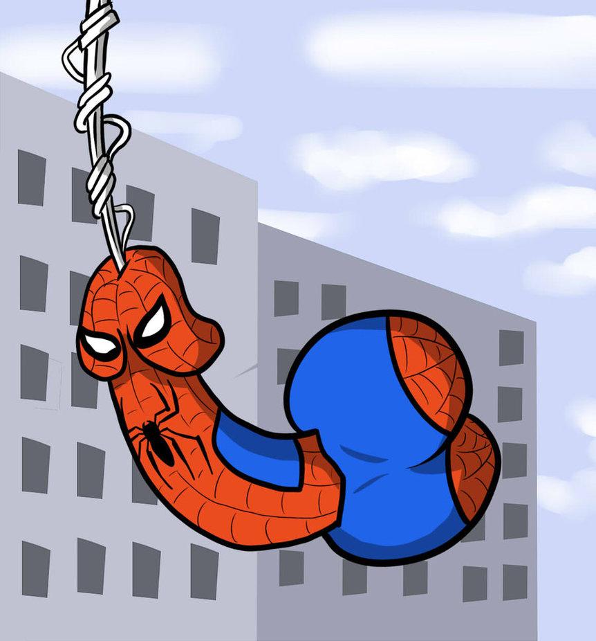 chlen-cheloveka-pauka