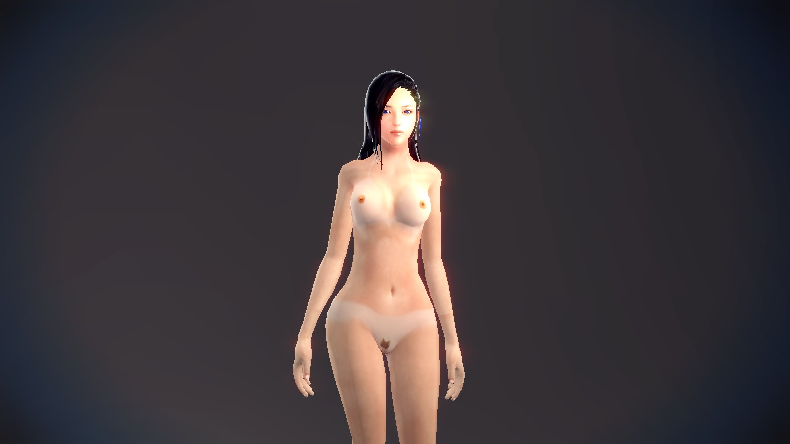 Vindictus female nude mod sex girlfriends
