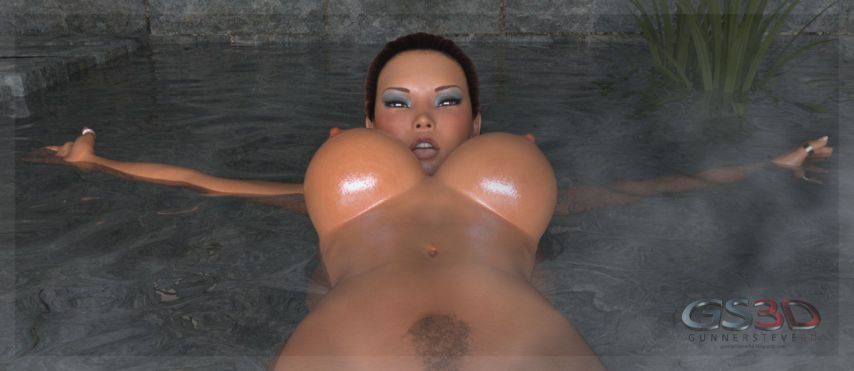 Tomb raider sex movie 3d nude gallery