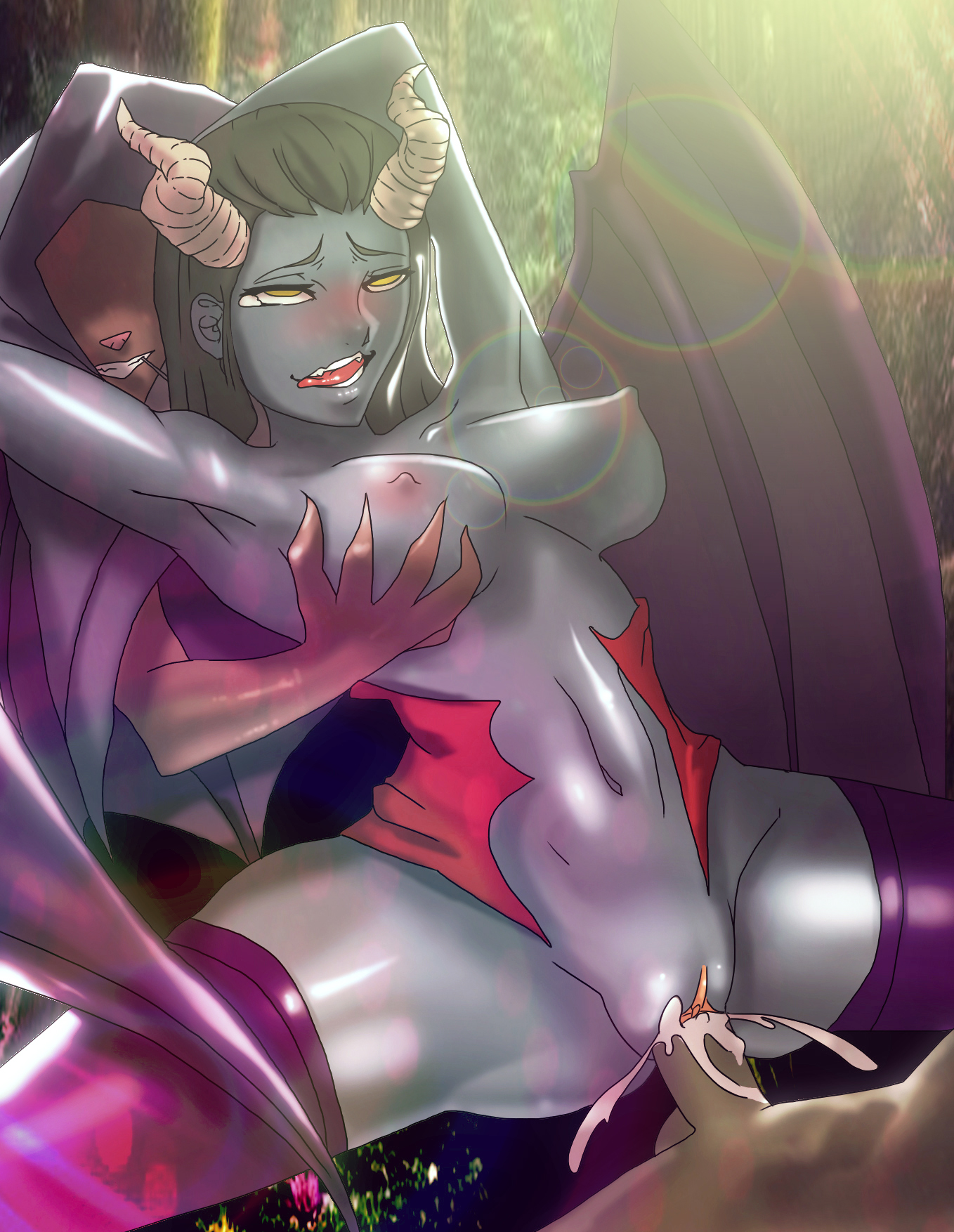 Dota1 porn art hentai galleries