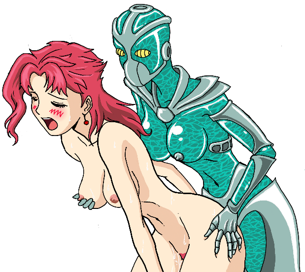 jojo-female-singer-naked-hinata-is-having-sex-with-naruto