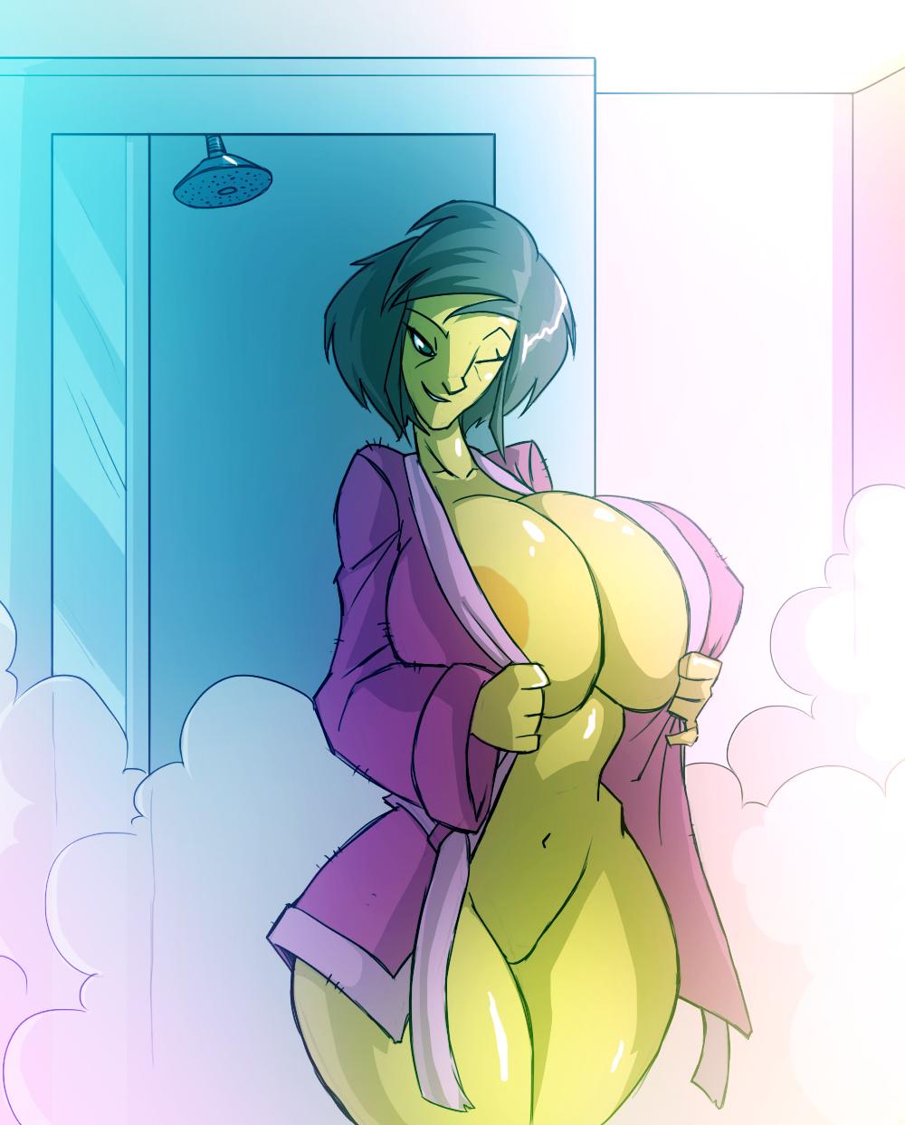 porno-miss-krabappl