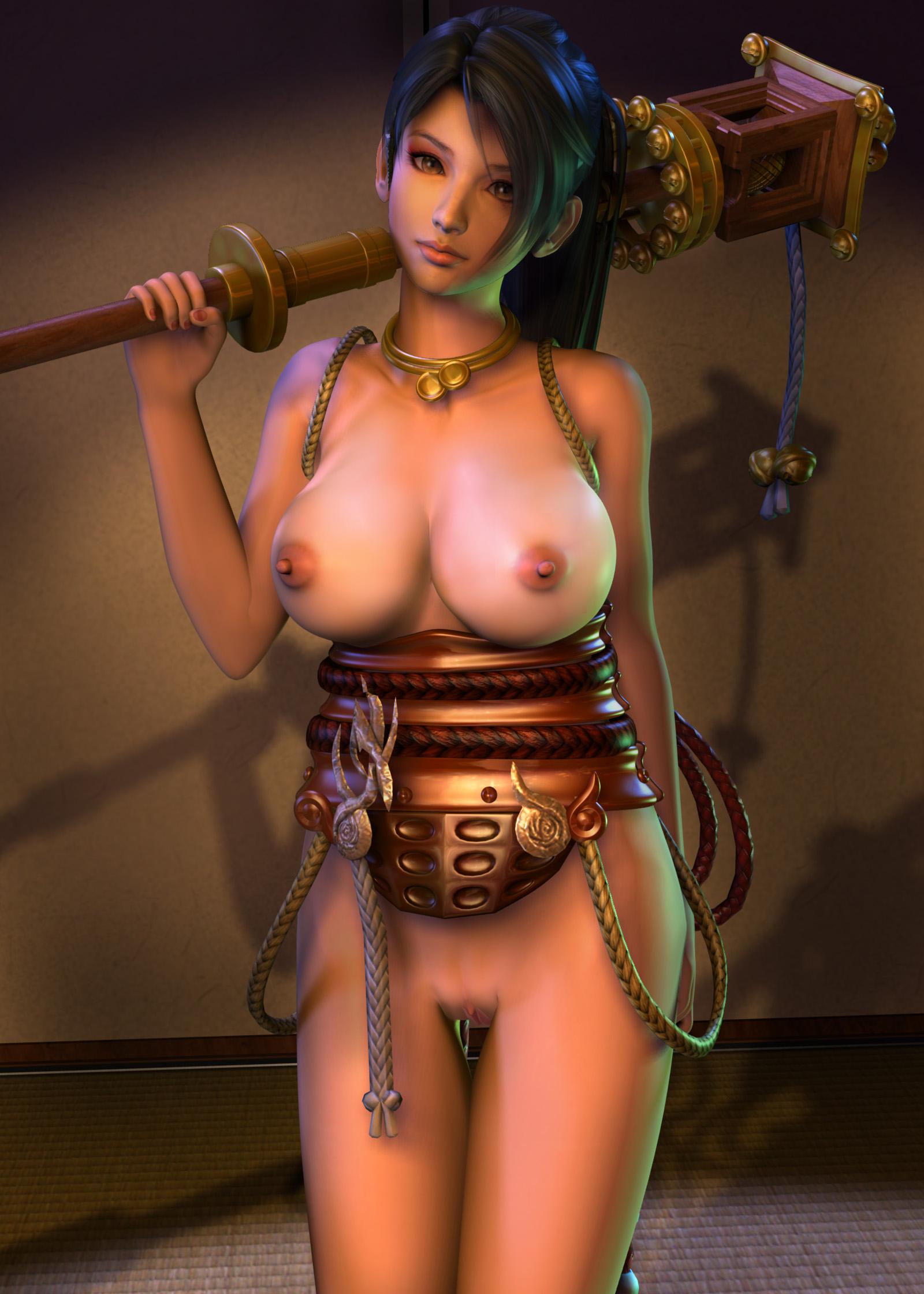 3dbabes naked porn tube