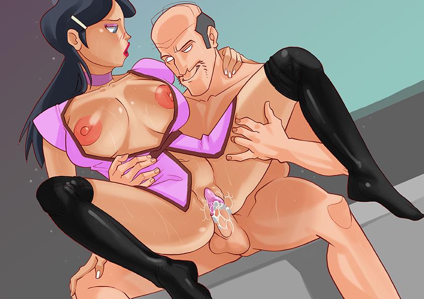 foto-eroticheskih-shpionov