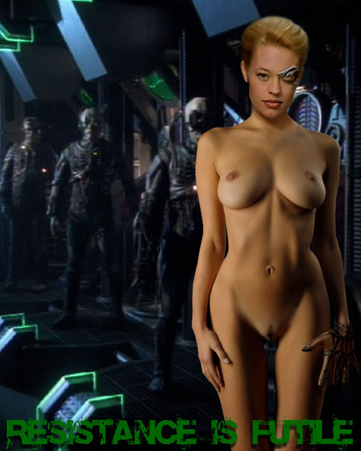 marys-star-trek-nude-women