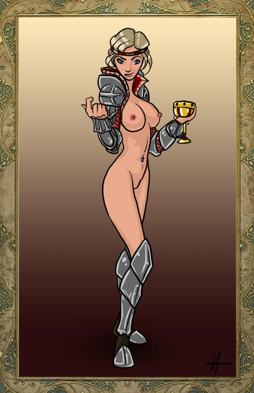 the-witcher-2-seks-s-saskiey