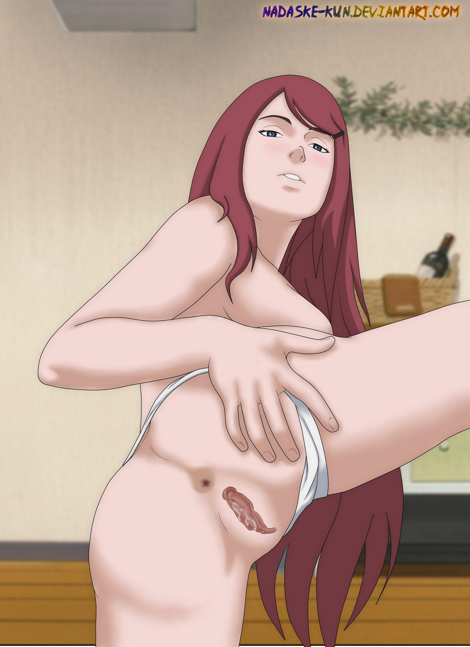 young-wet-pussy-from-naruto