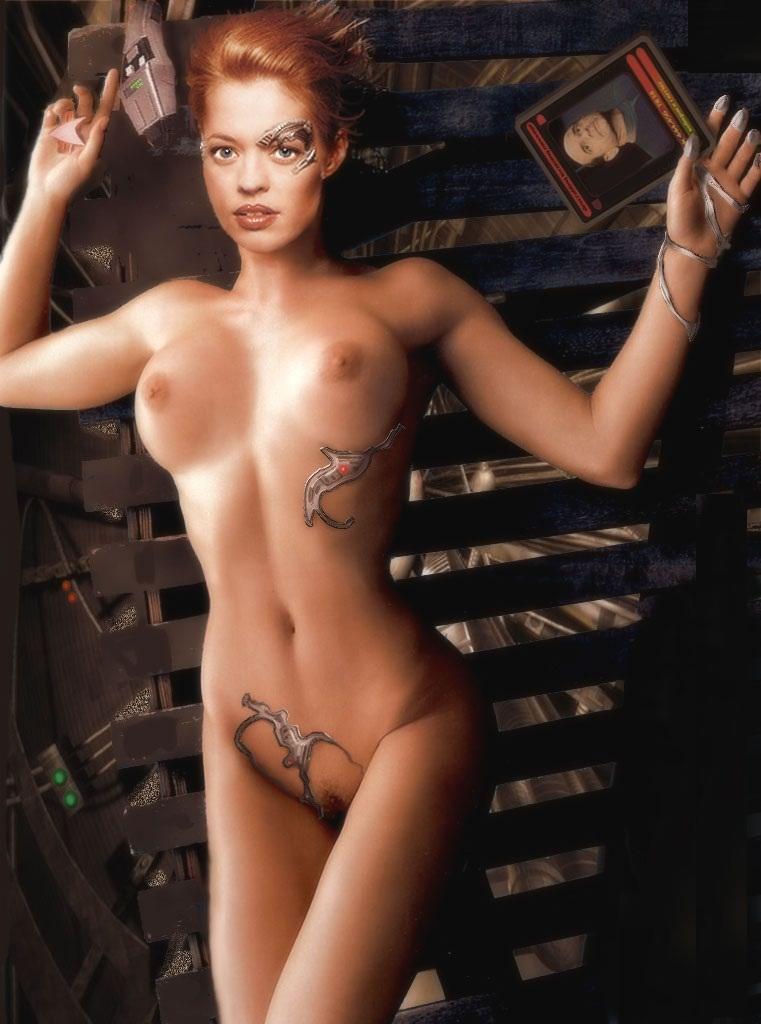 Free nude photos of jeri ryan, bollywood actress porne