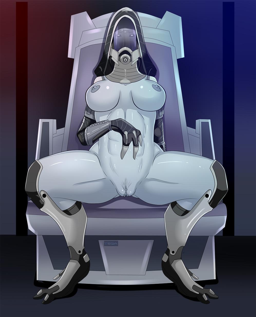 Jizzeffect nudeskins s e x anime scenes