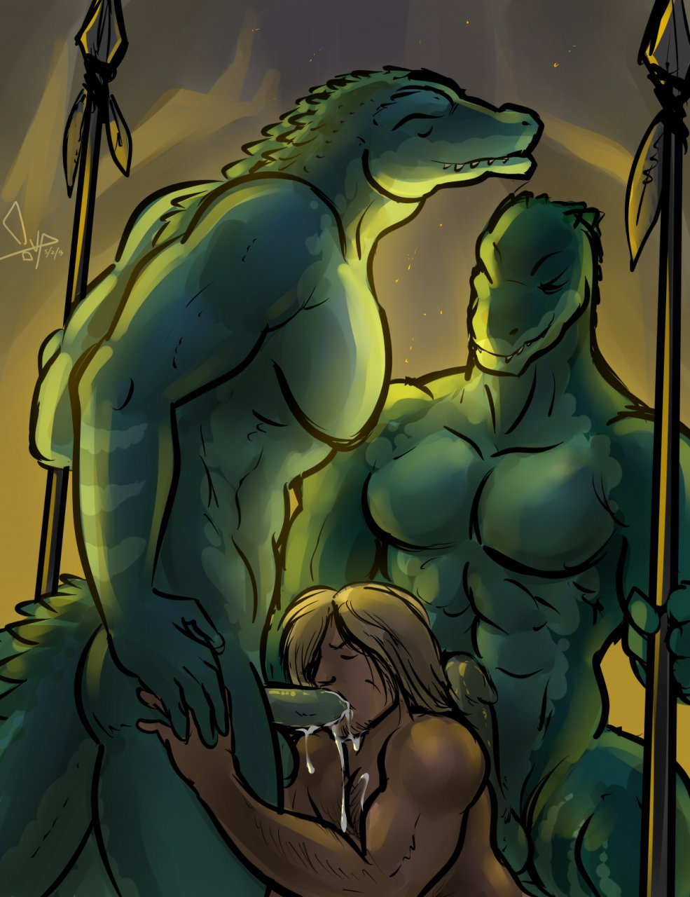 krokodil-porno-sayt