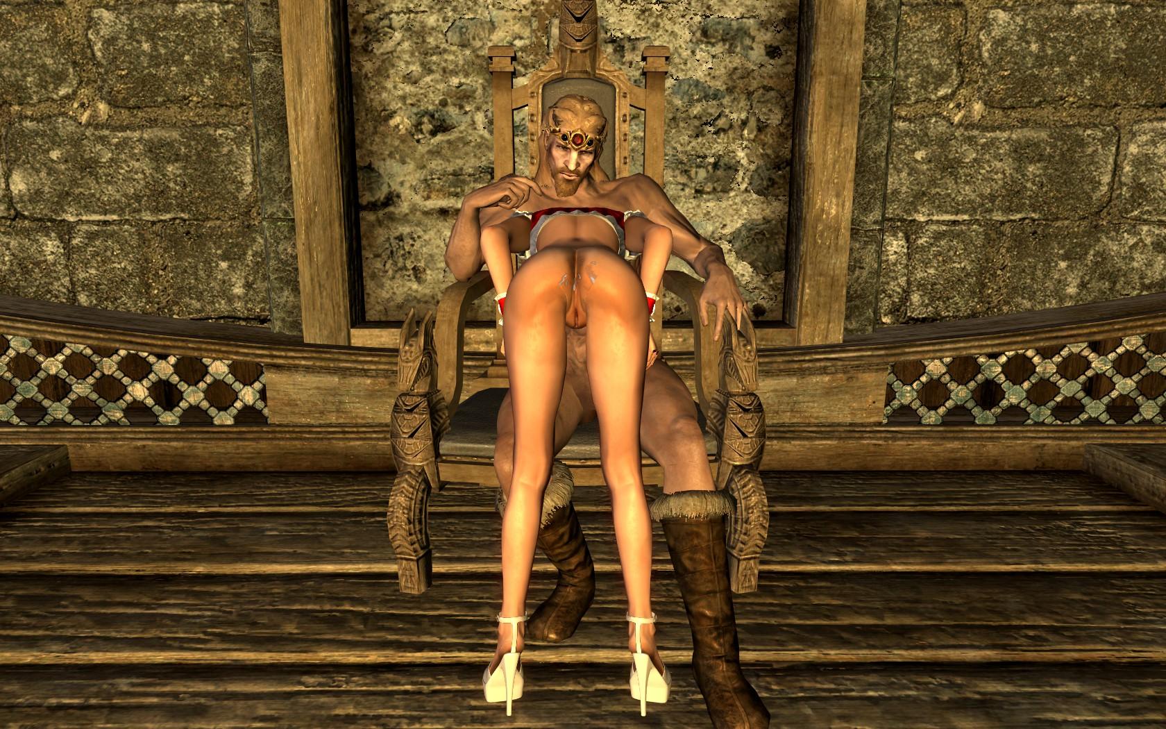 игры голые женщины сексуальна
