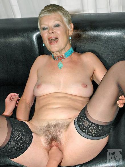 Booty   porno           black