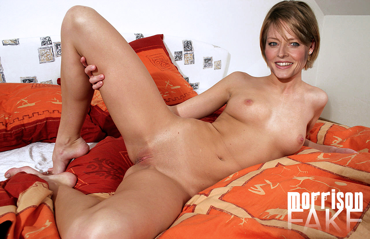 nickalo-nude-fakes-chanel-from-fantasy-factory-naked-picture