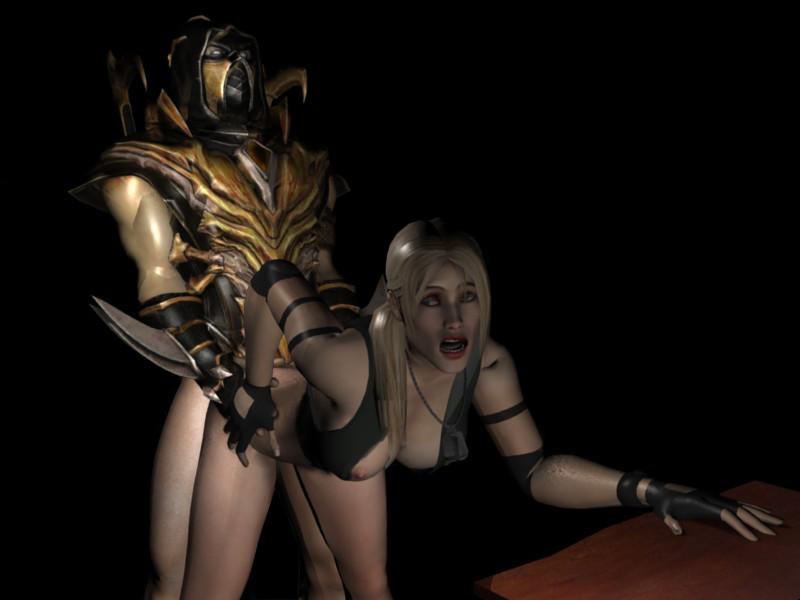 prostitutki-iz-tobolska-video