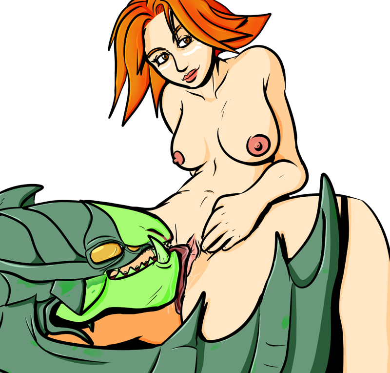 seks-porno-dota-2