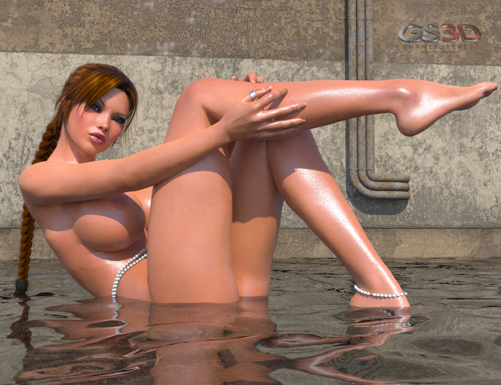 3d lara croft underword nude photos fucked gallery