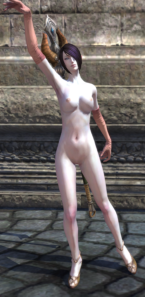 tera-high-elf-female-nude-yandel-nude