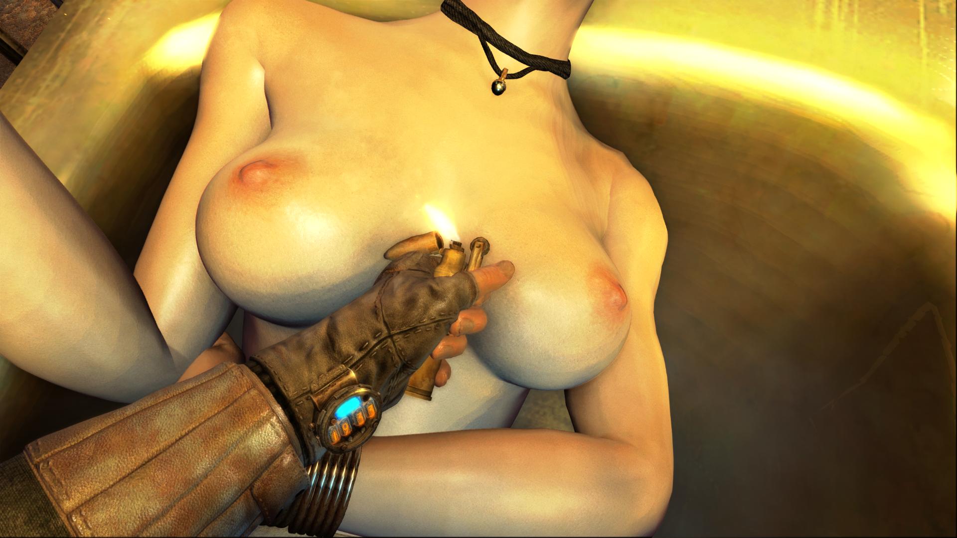 сиськи в играх видео и фото запрещен