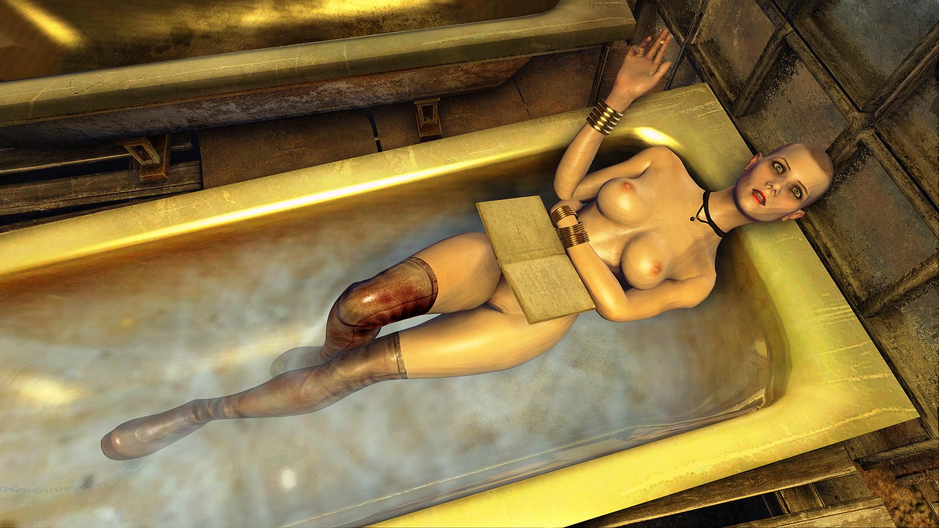 Игры порно секс в метро онлайн подругу
