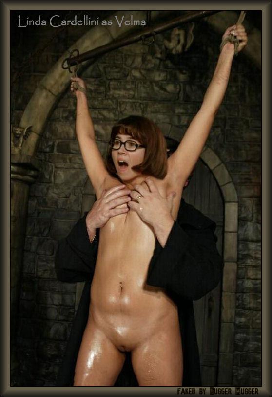 pomogite-porno-banner