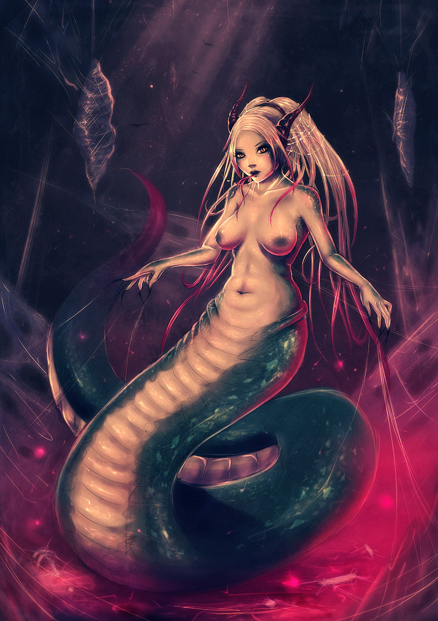 Sexy naga girl pictures sex picture