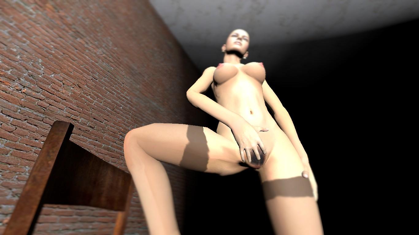 Gmod nude model download hentai pic