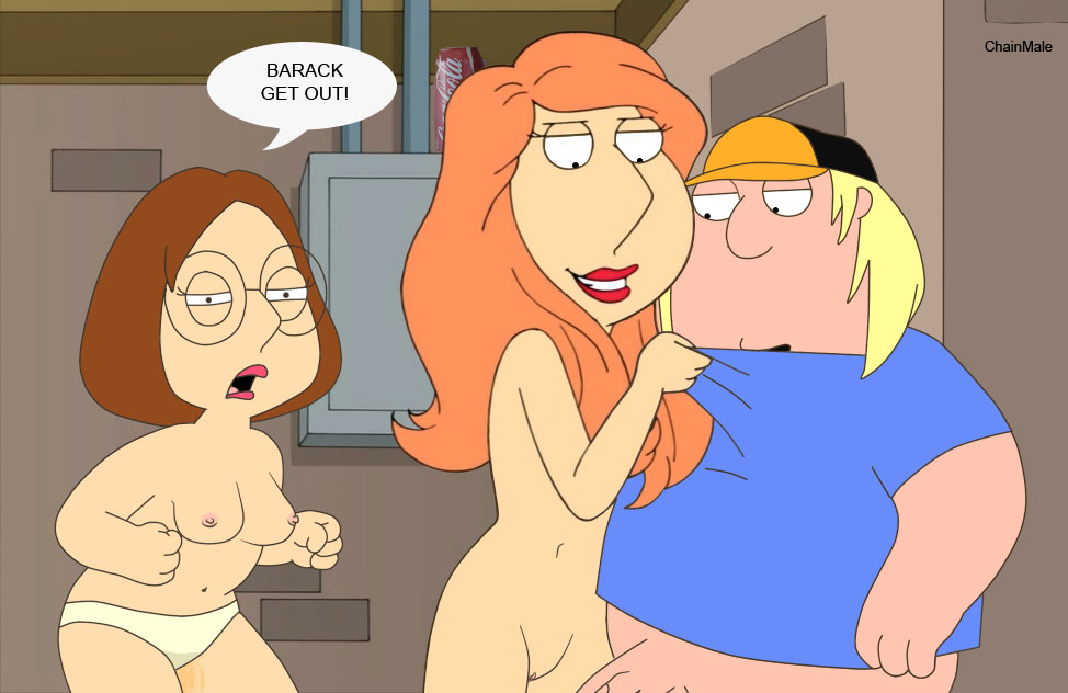Nice big tits redhead