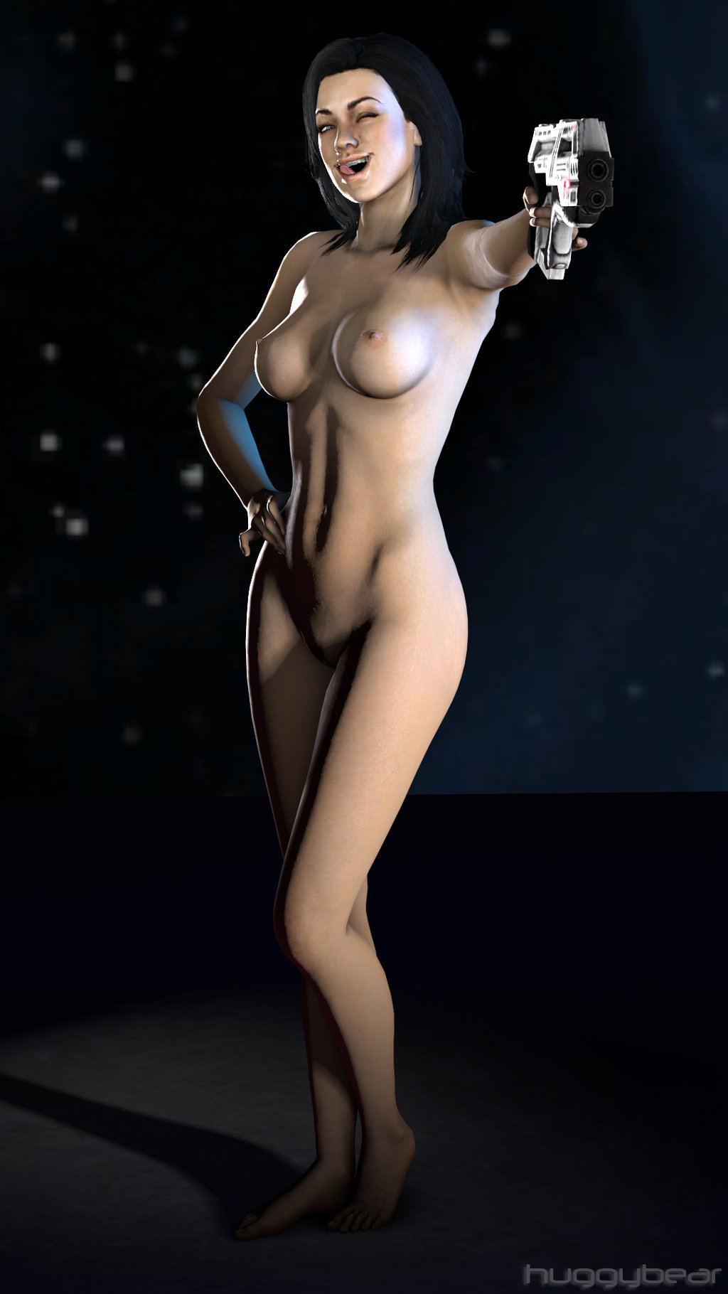 golie-rossiyskie-zvezdi-estradi-foto