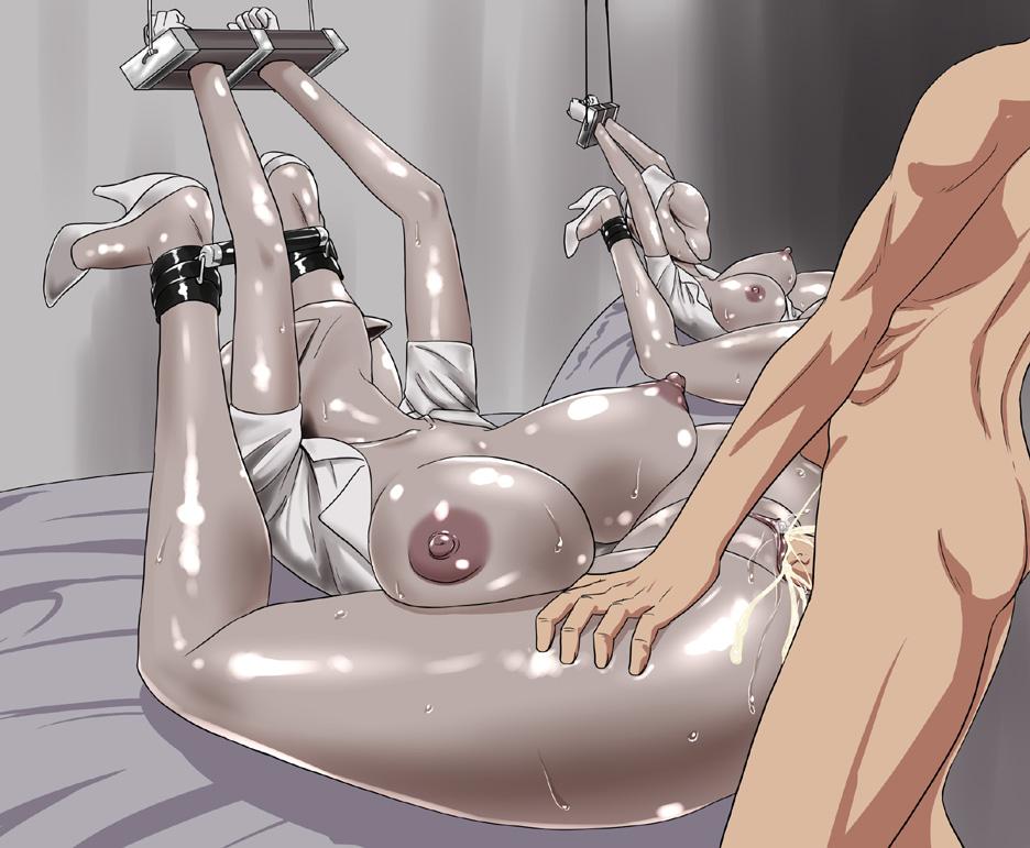 Игры секс 2 манекенов