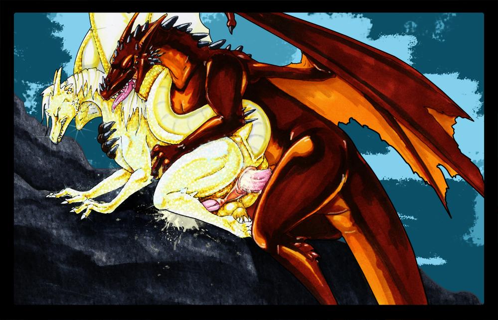 Проститутки золотой дракон